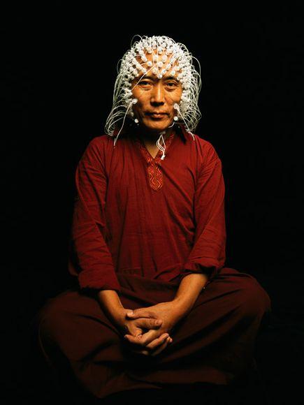 mind-brain-electrodes